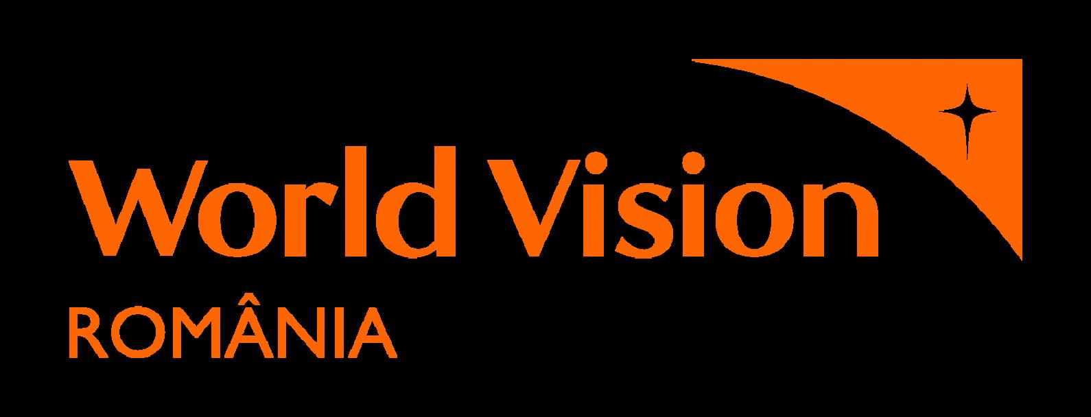 WV orange transparent